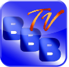 BBBtv Logo