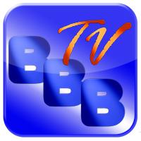 BBBTV Logo Button