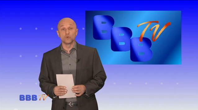 BBB TV ist Ihre Magazinsendung zu allen Themen, die den Flughafen Schönefeld (BER) und seine Wirkung auf die in Berlin und Brandenburg wohnenden Bürgerinnen und Bürger betreffen. Die Inhalte der […]
