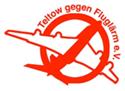 Teltow gegen Fluglärm