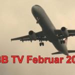 BBB TV vom 13.02.2014