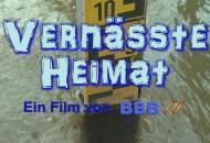 Vernässte Heimat, BBB TV vom 16.04.2015
