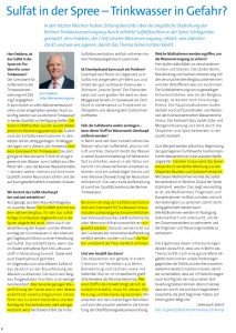 BWB Interview Jens Feddern
