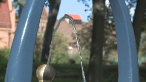 Sulfatalarm: Gefahr für unser Trinkwasser