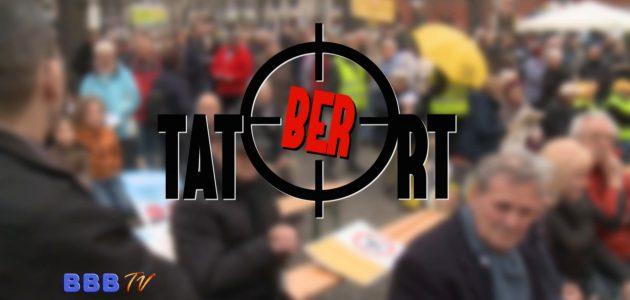 Tatort BER