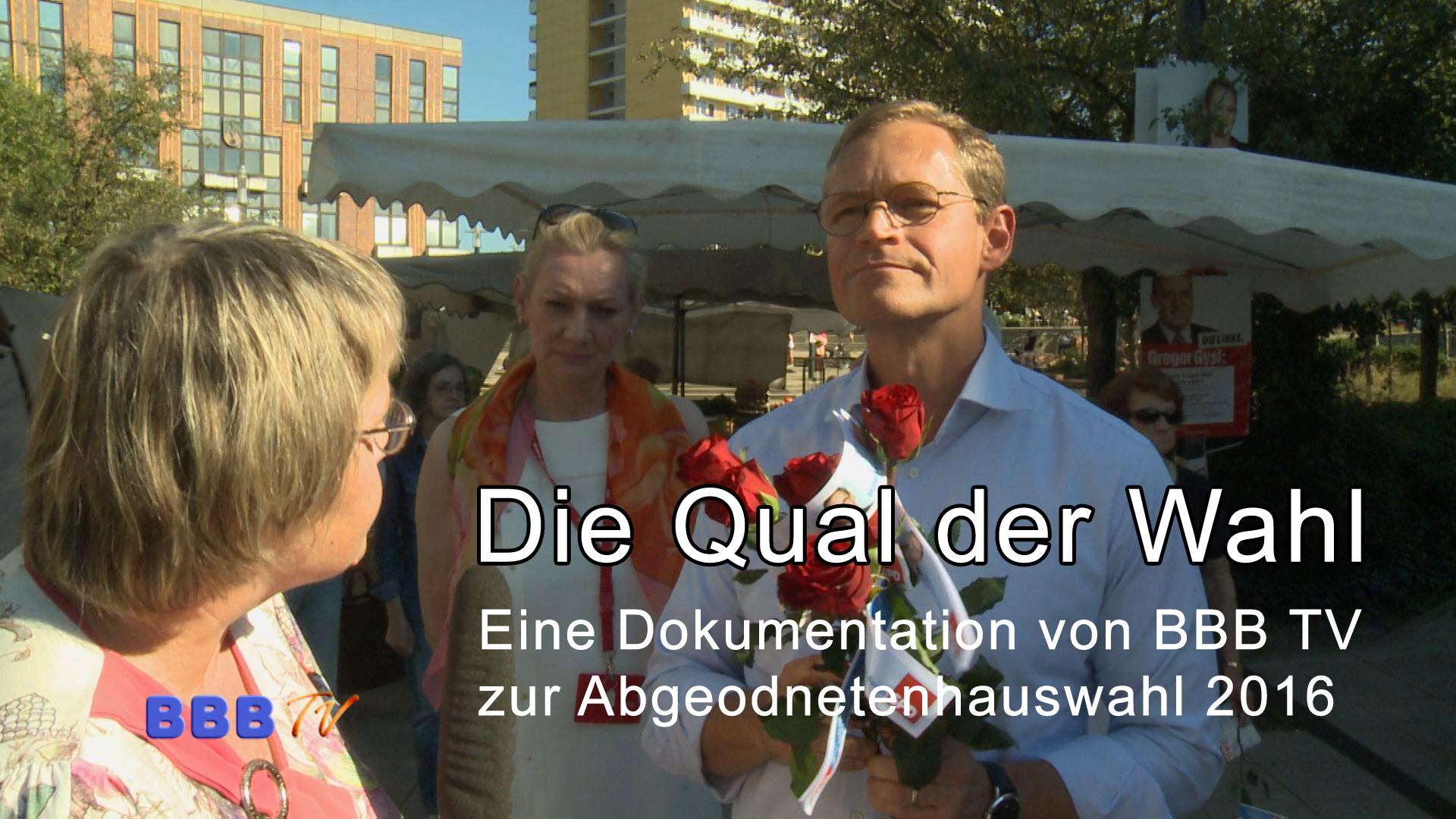 Wen sollten Fluglärmbetroffene am 18.09. in Berlin wählen? Das untersucht der folgende Film. Abgeordnete der SPD und Linkspartei fallen den Bürgern in den Rücken Pressemeldung des Abgeordneten Christoph Schulze (Freie […]