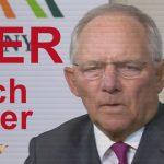 BER-Isch Over