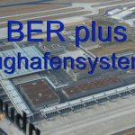 BER plus Flughafensystem